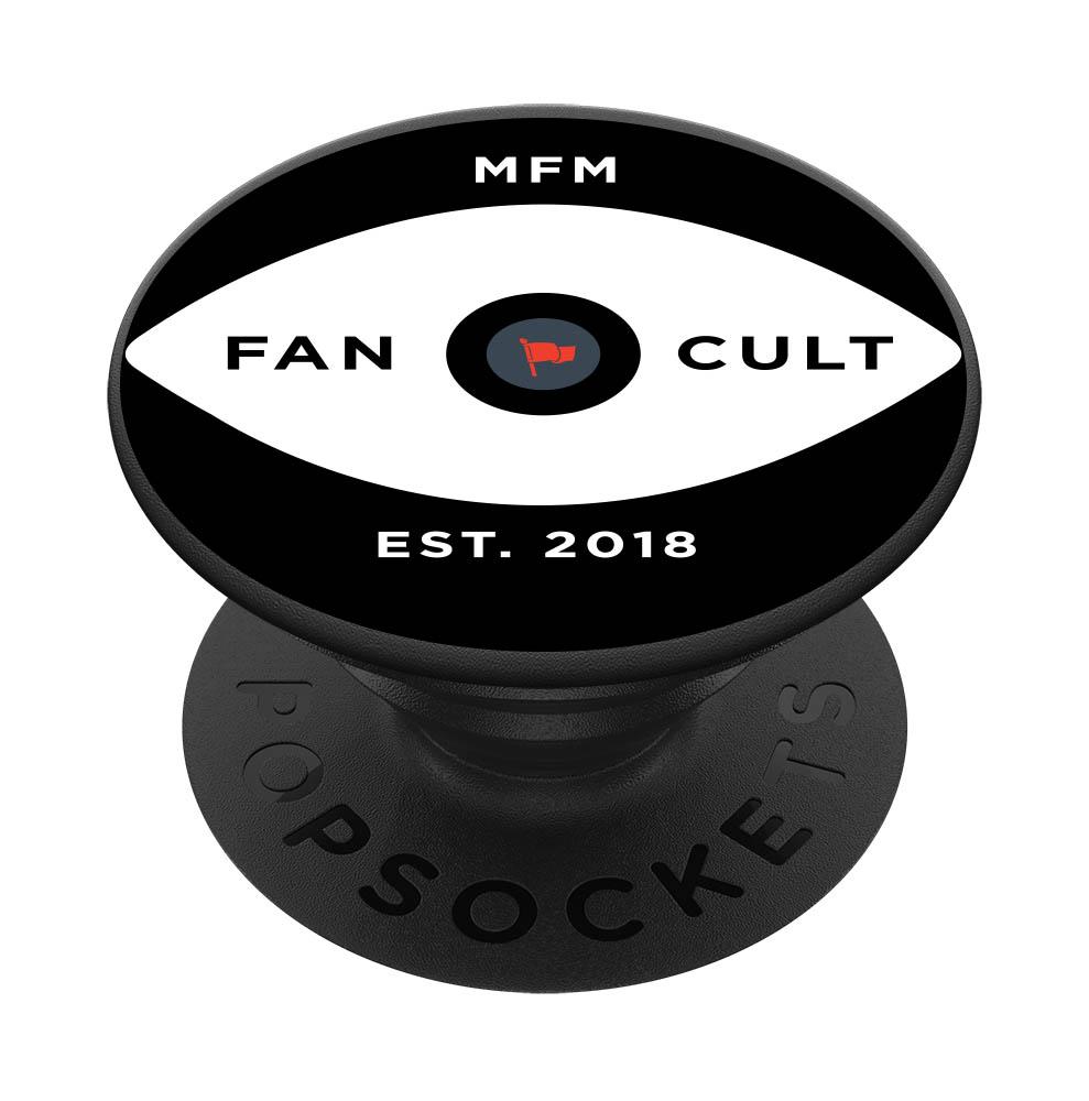 Fan Cult Pop Socket