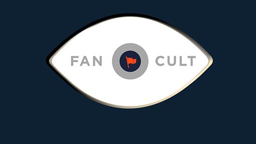 Fan Cult Gift Membership